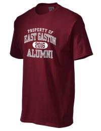 East Gaston High SchoolAlumni