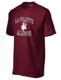 La Follette High SchoolAlumni