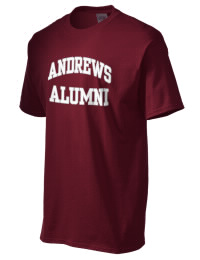 Andrews High SchoolAlumni