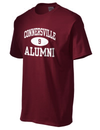 Connersville High SchoolAlumni