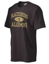 Blacksburg High SchoolAlumni