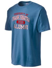 Frank Sinatra High SchoolAlumni