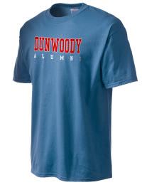 Dunwoody High SchoolAlumni