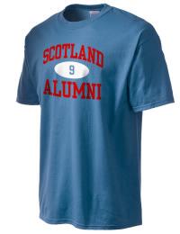 Scotland High SchoolAlumni