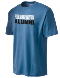 Pearl River Central High SchoolAlumni