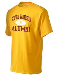 South Windsor High SchoolAlumni