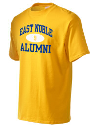 East Noble High SchoolAlumni