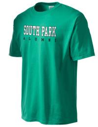 South Park High SchoolAlumni