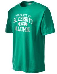 El Cerrito High SchoolAlumni