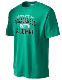 Ponaganset High SchoolAlumni