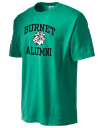 Burnet High SchoolAlumni