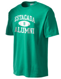 Estacada High SchoolAlumni