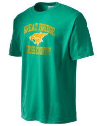 Great Bridge High SchoolCross Country