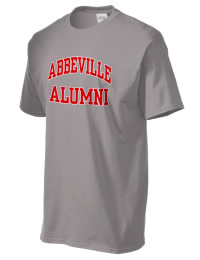 Abbeville High SchoolAlumni