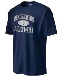 Hendrickson High SchoolAlumni