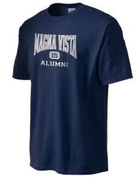 Magna Vista High SchoolAlumni