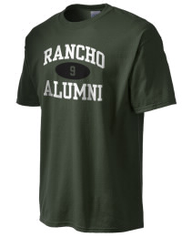 Rancho High SchoolAlumni