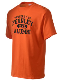 Fernley High SchoolAlumni