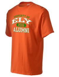 Blanche Ely High SchoolAlumni