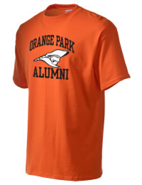 Orange Park High SchoolAlumni