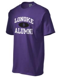 Lonoke High SchoolAlumni