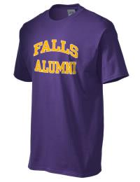 Falls High SchoolAlumni