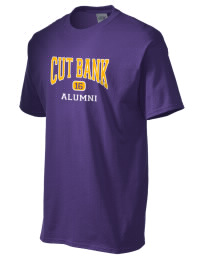 Cut Bank High SchoolAlumni