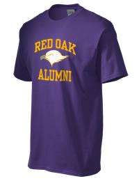 Red Oak High SchoolAlumni