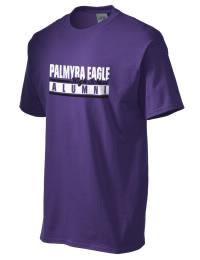 Palmyra Eagle High SchoolAlumni