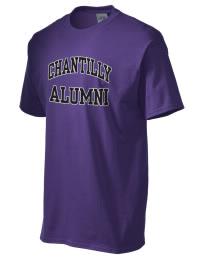Chantilly High SchoolAlumni