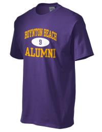 Boynton Beach High SchoolAlumni