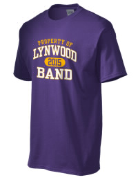 Lynwood High SchoolBand