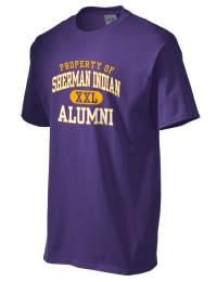 Sherman Indian High SchoolAlumni