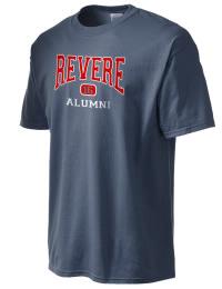 Revere High SchoolAlumni
