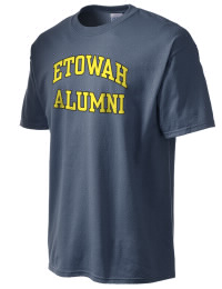 Etowah High SchoolAlumni