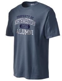 Northwestern High SchoolAlumni