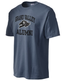 Grand Valley High SchoolAlumni
