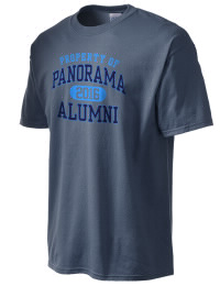 Panorama High SchoolAlumni