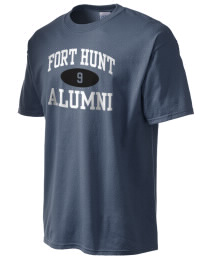 Fort Hunt High SchoolAlumni