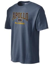 Apollo High SchoolAlumni