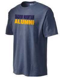 Shadow Mountain High SchoolAlumni