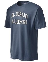 El Dorado High SchoolAlumni