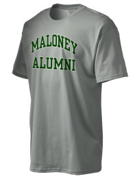 Maloney High SchoolAlumni