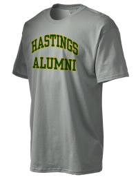 Hastings High SchoolAlumni