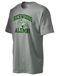 Richwoods High SchoolAlumni