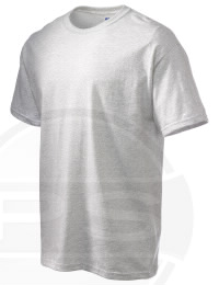 Clovis High School Alumni