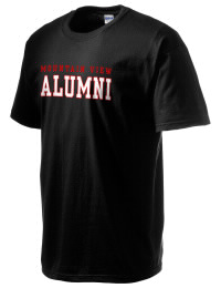 Mountain View High School Alumni