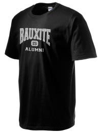 Bauxite High SchoolAlumni