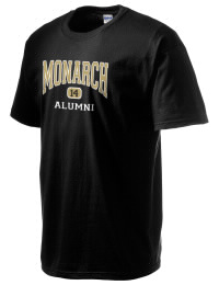 Monarch High School Alumni