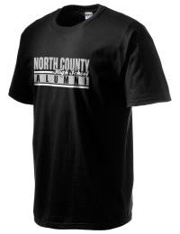 North Monterey County High School Alumni